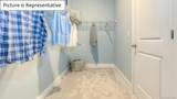145 Cup Chase Drive - Photo 30