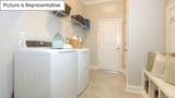 145 Cup Chase Drive - Photo 37