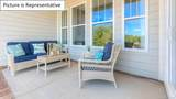 145 Cup Chase Drive - Photo 38