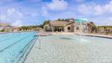 145 Cup Chase Drive - Photo 41