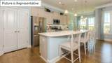 145 Cup Chase Drive - Photo 8