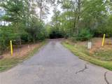 1912 White Tree Trail - Photo 4