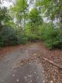 1912 White Tree Trail - Photo 5