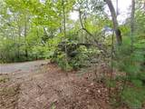 1912 White Tree Trail - Photo 8