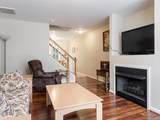 90 Chesire Way - Photo 11