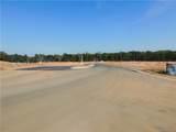 S Bradley Long Drive - Photo 22