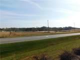 S Bradley Long Drive - Photo 34