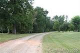 10.35 acres Hickory Highway - Photo 1