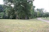 10.35 acres Hickory Highway - Photo 2