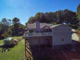 599 Oak Ridge Drive - Photo 36
