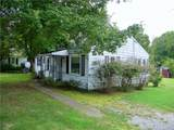 174 Liberty Road - Photo 2
