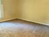 7743 Hickory Hollow Lane - Photo 11