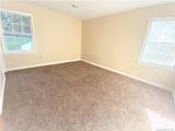 7743 Hickory Hollow Lane - Photo 4