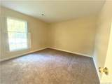 7743 Hickory Hollow Lane - Photo 5