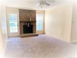7743 Hickory Hollow Lane - Photo 7