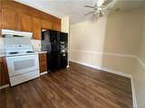 7743 Hickory Hollow Lane - Photo 9