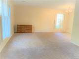 7743 Hickory Hollow Lane - Photo 10
