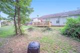 445 Anvil Draw Place - Photo 26