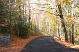 40 Gata Trail - Photo 16