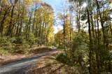 H-40 Gata Trail - Photo 26