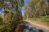 H-40 Gata Trail - Photo 27