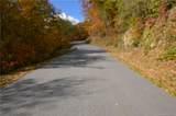 H-40 Gata Trail - Photo 29