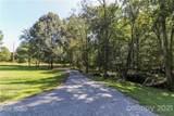 4706 Tom Greene Road - Photo 24