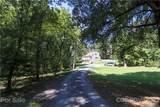 4706 Tom Greene Road - Photo 30