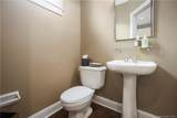 4941 Hill View Drive - Photo 11