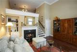 4941 Hill View Drive - Photo 4