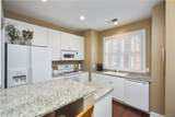 4941 Hill View Drive - Photo 8