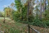 00 Smokey Ridge Loop - Photo 1
