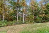 00 Smokey Ridge Loop - Photo 3