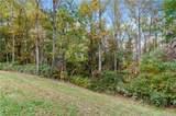 00 Smokey Ridge Loop - Photo 4