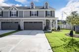 534 Cowans Villa Road - Photo 1