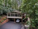 501 Oakwilde Drive - Photo 1