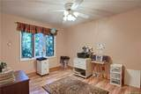 501 Oakwilde Drive - Photo 26