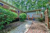 501 Oakwilde Drive - Photo 4