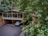 501 Oakwilde Drive - Photo 33