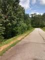 Lot 331 Willow Top Lane - Photo 5