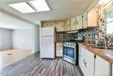 3 Mulberry Drive - Photo 11