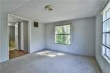 3 Mulberry Drive - Photo 12