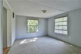 3 Mulberry Drive - Photo 13