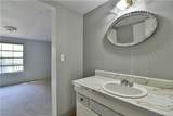 3 Mulberry Drive - Photo 15