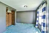 3 Mulberry Drive - Photo 18