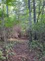 Lot 601 Lost Mine Trail - Photo 11
