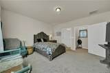 8088 Asher Chase Trail - Photo 21