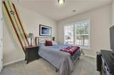 8088 Asher Chase Trail - Photo 24