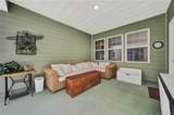 8088 Asher Chase Trail - Photo 27