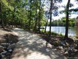8088 Asher Chase Trail - Photo 38